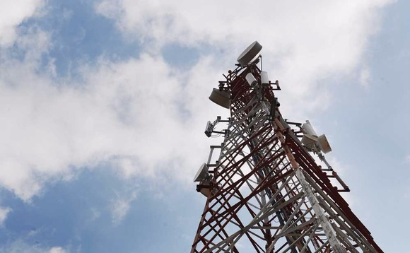 Soon, you'll no longer need a license to use certain mobile phone repeaters