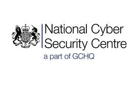 NCSC launches CyberFirst Girls Competition - aims to boost female representation in cyber security