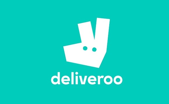 Deliveroo was founded by former investment banker Will Shu