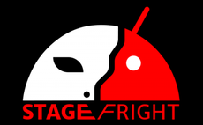 Stagefright vulnerability was by poor practice by patchers, claims expert