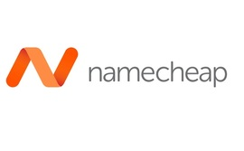 NameCheap hosted nearly a third of government-themed phishing sites last year