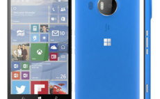 Windows 10 Mobile gets another update, Windows Insiders get to taste a new ring