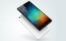 Xiaomi books $1.1bn quarterly loss - as it prepares for $10bn IPO