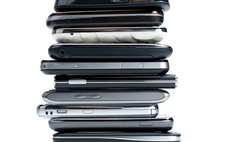 BYOD is cheaper, faster, more adaptable, and here to stay