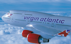 Virgin Atlantic appoints Don Langford as new CIO
