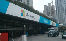 Windows 8.1 preview launched by Microsoft