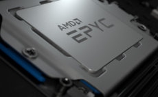 Second-gen AMD Epyc CPUs have broken 11 performance world records, claims Gigabyte