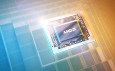 Intel to face Chinese competition as AMD licenses x86 server technology
