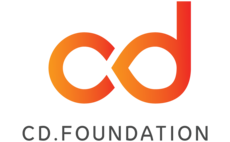 The Continuous Delivery Foundation - what will it bring to DevOps?
