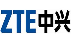 ZTE sacked compliance officer before US sanctions, as row overshadows Qualcomm's bid to buy NXP