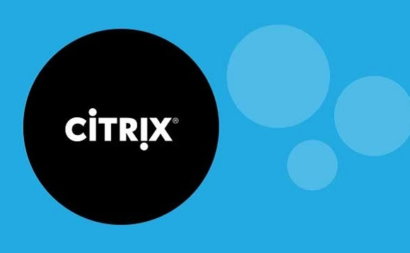 Cyber criminals are currently scanning the internet for vulnerable Citrix servers