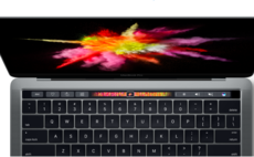 Apple reportedly planning a 16-inch MacBook Pro