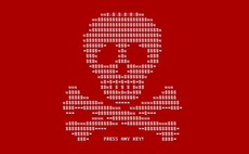 "Ransomware: No longer ""if"" but ""when"""