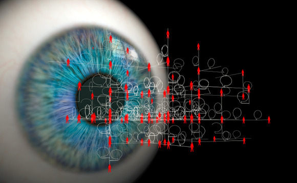 Rights groups seek ban on biometric surveillance