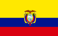 Unsecured database of 16.6 million Ecuadorean citizens found by security researchers
