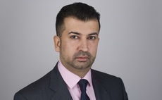 Aman Johal is a lawyer and director at Your Lawyers