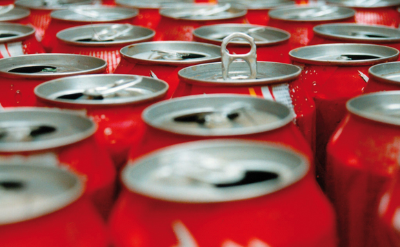 Coca-Cola mulls global rollout of SAP Business Objects