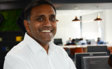 Interview: Zaizi, DevOps Excellence Awards winner
