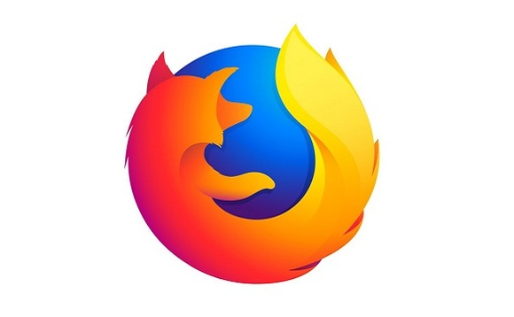 Mozilla has fixed multiple critical memory bugs impacting Firefox 69 and Firefox ESR 68.1