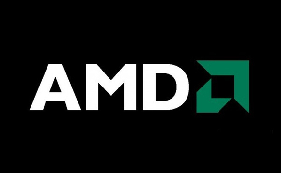 Microsoft's Xbox 720 to use AMD chips