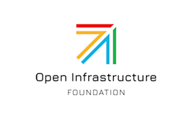 OpenStack Foundation rebrands as open source software becomes ubiquitous