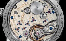 Precision IT: How Watchfinder CIO Jonathan Gill bet the business on cloud