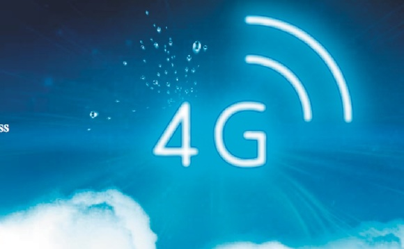 O2 to launch 4G in UK on August 29