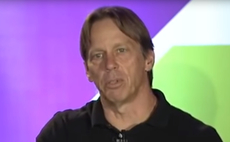 Intel confirms hire of former AMD CPU architect Jim Keller from Tesla