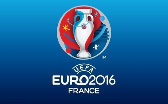 UEFA extends Interoute cloud partnership to ensure '100 per cent availability of services' for Euro 2016