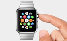 Why Apple Watch and Apple Pay 'fit well' with Just Eat