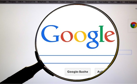 Google threatens to disable search in Australia if media law passes
