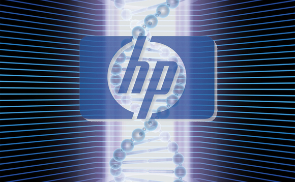 HP's upswing: a second wind, or just an XP-based blip?