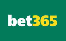 Tearing up the rulebook: How Bet 365 reinvented agile development to create a new method