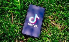 TikTok sued in UK on behalf of millions of European children