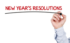 Five crucial HR resolutions for 2020