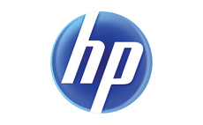 HP and x86 dominate a growing first-quarter global server market