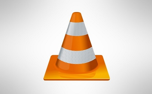 VLC is a highly popular media player programme boasting more than three billion downloads worldwide