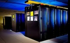 Supercomputers across Europe compromised by hackers