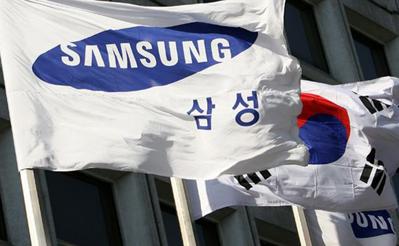 Samsung begins production of second-gen 10nm low-power SOCs that could be used in new Samsung Galaxy smartphone