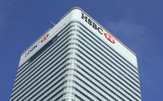 HSBC claims first commercially viable trade finance deal on blockchain