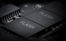 JEDEC's UFS 3.0 will double the bandwidth of flash storage