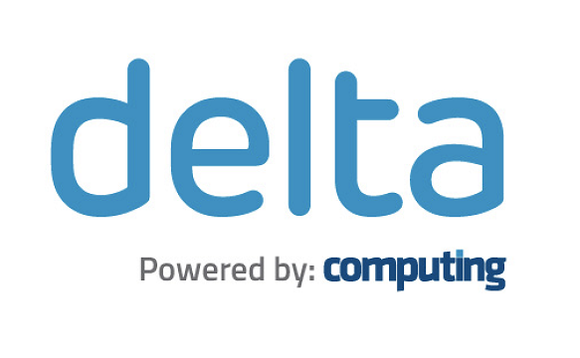 Delta is proud to be completely free of vendor influence