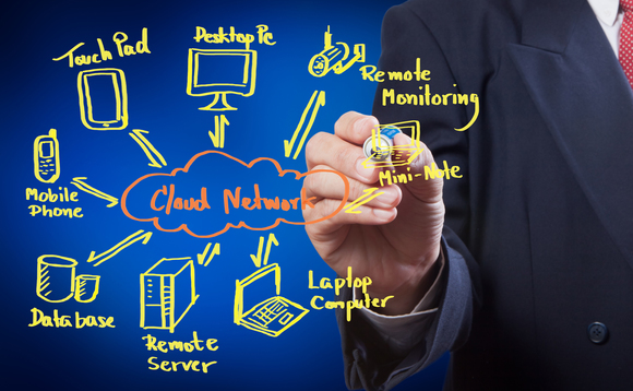 Turn the cloud to your career advantage