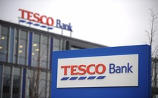 Tesco Bank is hiring a chief data officer