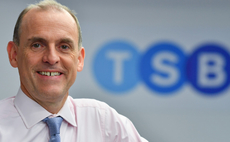 Paul Pester resigns as CEO of TSB following new round of IT outages