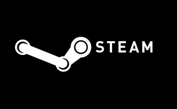 Kravets has released details of another zero-day vulnerability affecting Valve's Steam gaming client - going public after being banned by Valve from its security programme