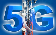 Government announces clearance of 700MHz band for 5G auction