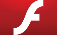 Russian hackers spark yet another Adobe Flash zero day security flaw warning