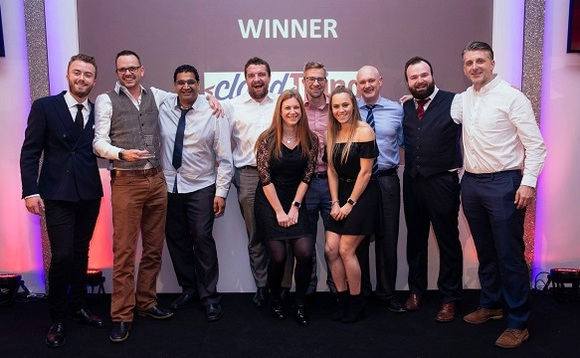DevOps Excellence Awards: Entries close on Friday