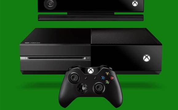 Microsoft investing in $700m data centre to power Xbox One